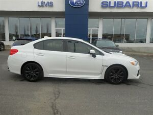 2015 Subaru WRX - Québec City Québec image 9
