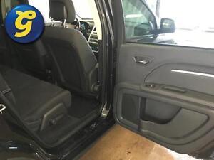 2010 Dodge Journey SXT*****PAY $62.51 WEEKLY ZERO DOWN**** Kitchener / Waterloo Kitchener Area image 12