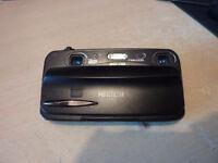 FujiFilm Real 3D W3 Digital 3D Camera