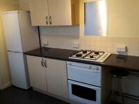 Large,central Swindon town 1 bed flat,Ground floor.F/furnished,modern decor 1 bedroom property flat