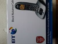 BT 4000 Cordless Phone