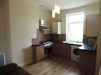 Northcote Street, Cathays, 3 Bed Flat, Available 01/09/2016