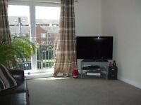 2 bedroom flat for sale - immaculate condition **2 BATHROOMS**