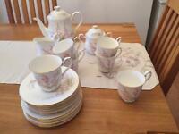 Tea service- Excellent Condition