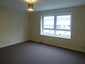 Two Bedroom flat for rent at Viewcraig Gardens. ** immediate availability**