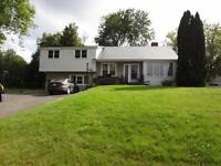 428 Montgomery St. - Large Property, Utilities Included!