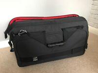 Sachter XL Video Camera Bag - Model SC005