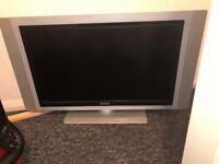 32inch hd tv