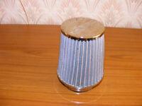 apiro universal air filter