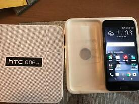 HTC one A9 unlocked