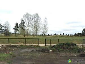 $149,000 - Residential Lot for sale in Strathmore