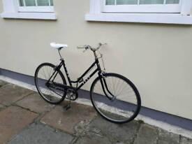 Puch Vintage Womens Bike