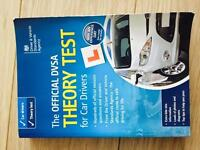 THE OFFICIAL DVSA THOERY TEST for Car Drivers and DRIVING TEST ALL TESTS