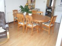 3 BED FURNISHED HMO HOUSE IN FLETCHER ROAD OXFORD OX4 2UE SUITABLE 3 PROFESSIONAL SHARERS