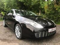 Used Renault LAGUNA Coupe cars for sale  Gumtree