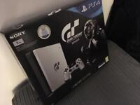 Special Edition Play Station 4 1TB Brand New in Box