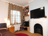 Double Room to rent in East Dulwich Flat: