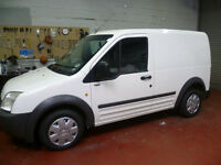 Ford Transit Connect (220)