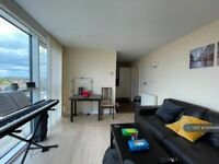 2 bedroom flat in Oceanis Apartments, London, E16 (2 bed) (#1096866)