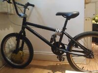 BMX NEW! perfect conditions