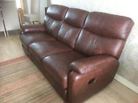 Italian In Midlothian Sofas Armchairs Couches Suites For Sale