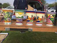 Ware mugs