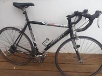 Men's Trek Road Bike SL 1000