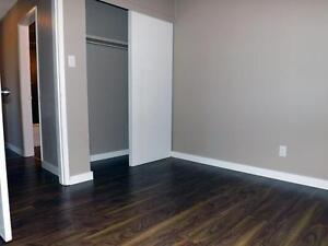 Welcome to Confederation Place 15216 - 100 Avenue NW Edmonton Edmonton Area image 7