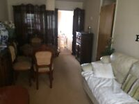 Big room for rent in semi detached house 10 miuntes walk from city centre/Salford univeresity