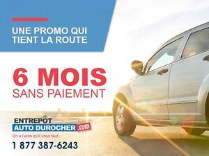 2014 Chrysler Town & Country TOURING - CAMÉRA DE RECUL - TOUT ÉQ