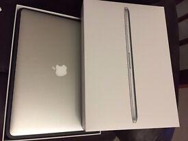 "APPLE MacBook Pro 15"" with Retina Display (2015) with Manufacturer's guarantee"