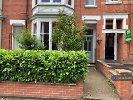 4 bedroom house in Daneshill Road, Leicester, LE3 (4 bed) (#694531)