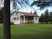 Maison - à vendre - Saint-Ludger - 10613807