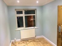 Quality painters and decorators,new dust free technique,long experience,clean and tidy work