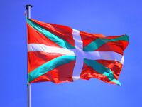 Improve your Basque language skills in Edinburgh!
