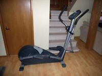 Cardio Cross Trainer 800