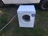 3kg whirlpool white knight tumblr dryer