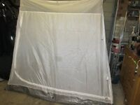 Sunn Camp 2 berth Inner awning tent