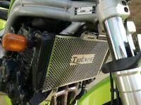 Triumph speed triple.Great bike!