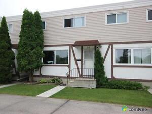 $220,000 - Condominium for sale in Crestview
