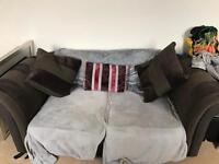 Large Sofa - Free