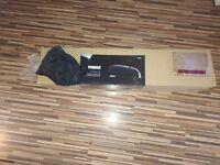 Roof Box Bag, brand new in box - Thule Ranger 90 - 280 Litre