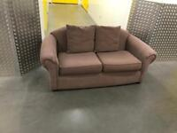 Fabric sofa, Free delivery