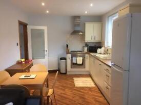 *STUNNING 2 en-suite bedroom apartment, Causewayhead, Stirling