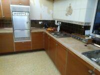 Retro 1970's quality kitchen