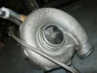 big turbo for rx7 fd garrett.......on sale till 1st jan
