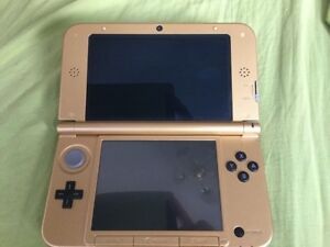 Legend Of Zelda Edition 3DS XL