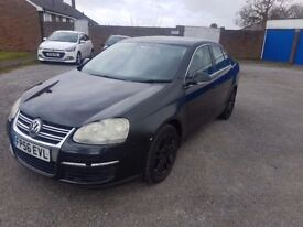 ### vw jetta ### swapz or offers