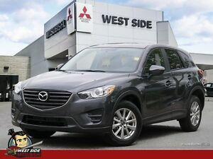 """2016 Mazda CX-5 AWD """" Get $5,000 Cash Back On Purchase Today"""""""
