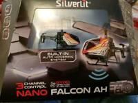 Silverlit nano** New*